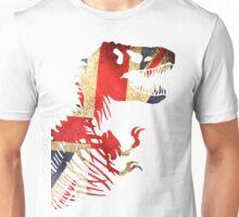 Union Rex Unisex T-Shirt