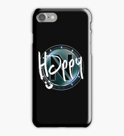 EnVyUs Happy | CS:GO Pros iPhone Case/Skin