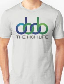 Doob Ringed T-Shirt
