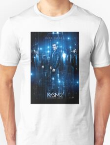now you see me 2 dave franco Unisex T-Shirt