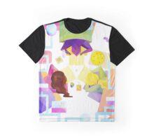 Bookworms - Sleepover Graphic T-Shirt