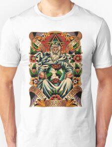 GOD II T-Shirt
