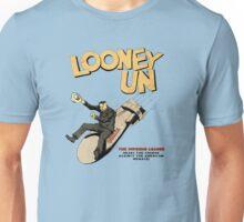 Looney Un Unisex T-Shirt