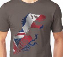 Hawaii Rex Unisex T-Shirt