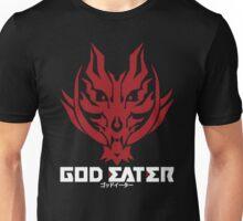 God Eater - Fenrir Unisex T-Shirt