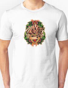 Spitshading 061 T-Shirt