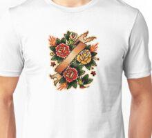 Spitshading 063 Unisex T-Shirt