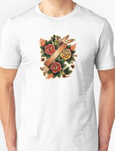 Spitshading 063 T-Shirt