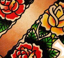 Spitshading 063 Sticker