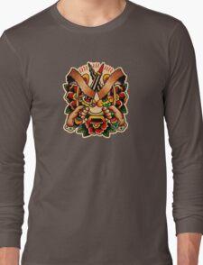 Spitshading 064 Long Sleeve T-Shirt