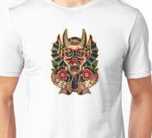 Spitshading 066 Unisex T-Shirt