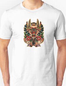 Spitshading 066 T-Shirt