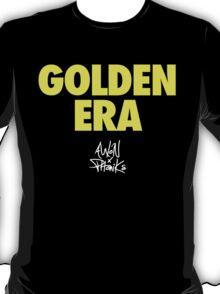 "Awon & Phoniks - ""Golden Era"" Shirt T-Shirt"