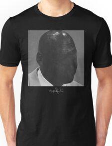 Schoolboy Q - Blank Face Jordan Unisex T-Shirt
