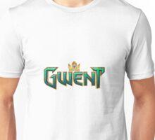Gwent Unisex T-Shirt