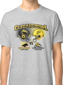 Brother vs Brother Classic T-Shirt