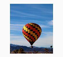 Balloon Over Havasu Unisex T-Shirt