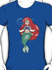 Sailor Ariel T-Shirt