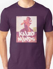 Kaizo Minds - Vintage Vandilism Unisex T-Shirt