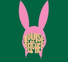 Louise Belcher T-Shirt