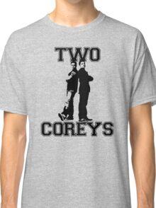 Greatest Tag Team. Classic T-Shirt