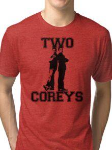 Greatest Tag Team. Tri-blend T-Shirt