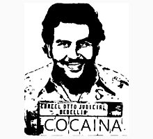 Pablo Escobar - COCAINA Unisex T-Shirt