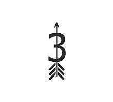 Self Reliance Logo by jarhead0311