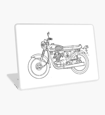 Partslist also F  28 in addition 1980 Cb750c Wiring Diagram moreover Honda Cb750f Carburetor Diagram likewise Air Cooled Motorcycle Oil. on honda cb750c parts