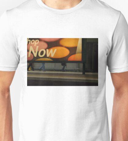 hop NOW T-Shirt
