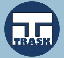 Trask Industries by Sheeta