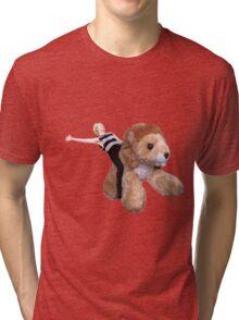 Michael and Daniel Tri-blend T-Shirt