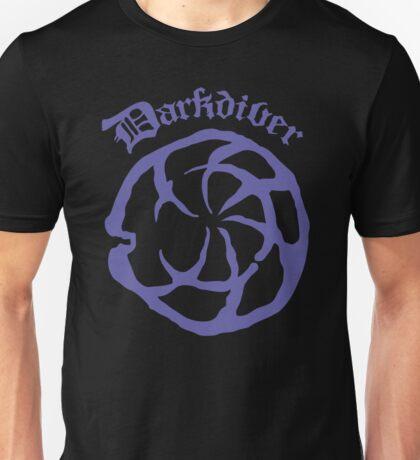 Darkdiver Unisex T-Shirt