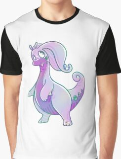 Goodra Graphic T-Shirt