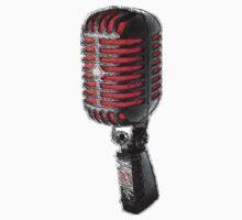 mic 1,2 by ctoph22282