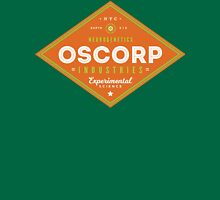 OSCORP Industries Classic T-Shirt
