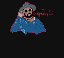 ScHoolboy Q - Cartoon Classic T-Shirt