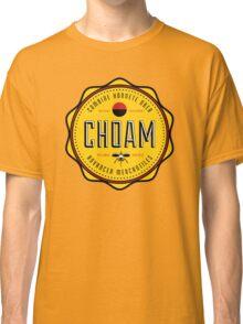 CHOAM Classic T-Shirt