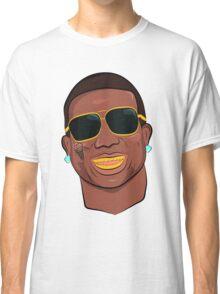 Gucci Mane Cartoon Classic T-Shirt