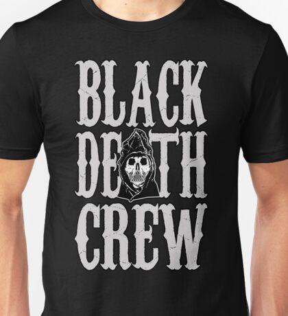reap Unisex T-Shirt