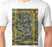 Squiggly lines Unisex T-Shirt