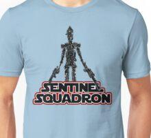 ss Unisex T-Shirt