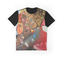 view Graphic T-Shirt