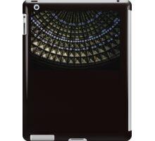 Union station iPad Case/Skin