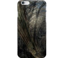 The New Order iPhone Case/Skin