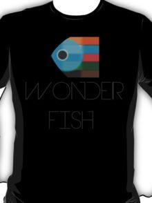 Wonder Fish T-Shirt