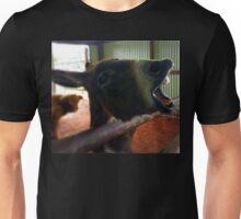 Dumbass Unisex T-Shirt