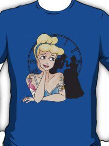 Disney Princesses - Cinderella T-Shirt