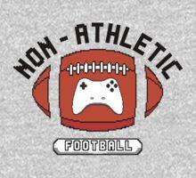 Football Gamer Club Kids Clothes