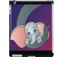 Disney - Dumbo iPad Case/Skin
